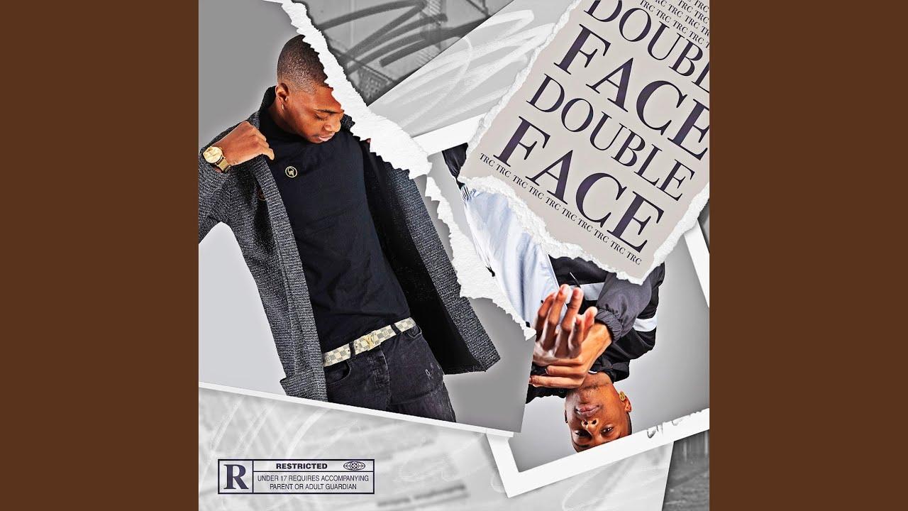 Download Sombre Mélodie 2