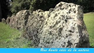 Patrimoine de l'Office de Tourisme du Plateau d'Hauteville (Ain)