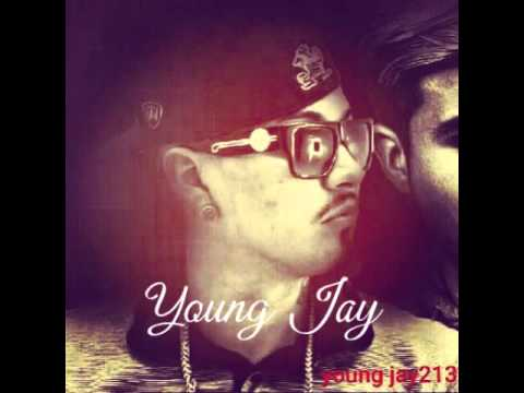 Young Jay Ft. Young OG