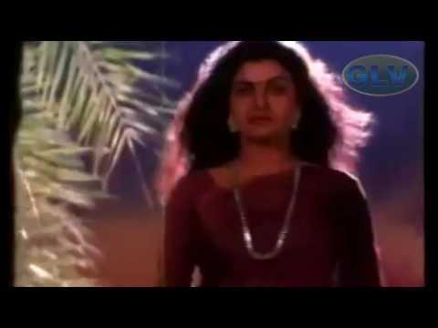 Uzhavan   Rakozhi Rendu Muzhichirukku   A.R.Rahaman   K.J.Yesudoss   Swarnalatha   Vaali Super Songs