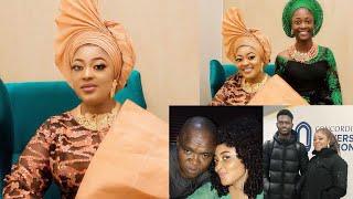 WATCH Yoruba Actress Biodun Okeowo Omobutty Her Husband Children And 10 Things You Never Knew