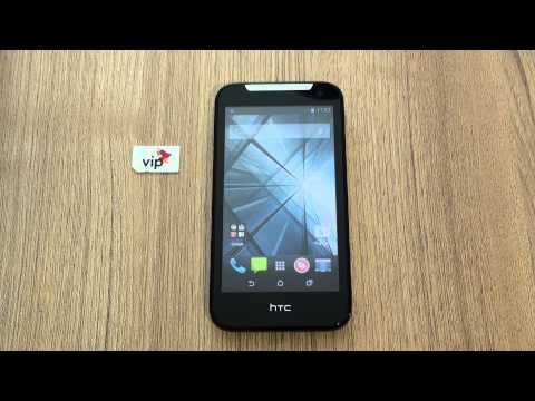 HTC Desire 310 dekodiranje pomoću koda