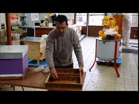 Comment utiliser un nourrisseur youtube - Comment utiliser un tournevis testeur ...