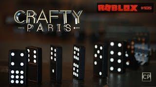 #185 de diffusion en direct Gameplay DE ROBLOX (fr) Mini TGIF!! 😜😜😜