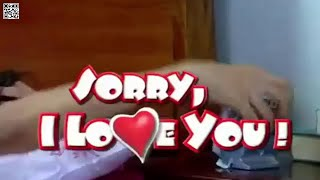 Video Film Indonesia Terbaru 2015~Ricky Harun_  Sorry I LOVE YOU~ Lucu dan Kocak HD download MP3, 3GP, MP4, WEBM, AVI, FLV November 2018