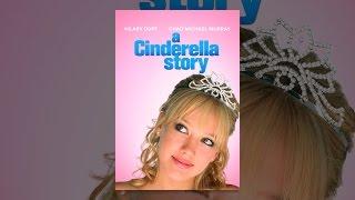 видео: A Cinderella Story