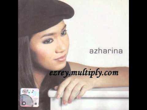 Azharina - Seandainya