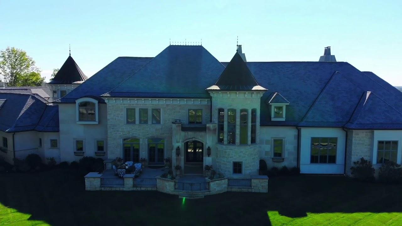 Zicka Homes – Greater Cincinnati Quality Custom Home Builder