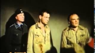 Отряд специального назначения  Серия 2 Худ  Фильм, Россия Военные фильмы онлайн