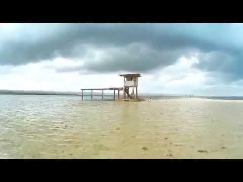 Campalabo Islet