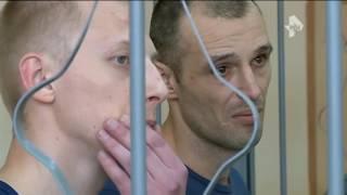 В Сыктывкаре судебный процесс по делу о вымогательстве был больше похож на представление