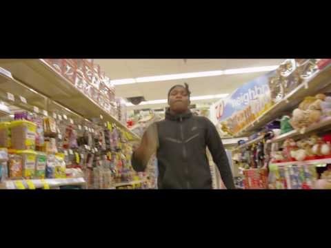Kenny Muney | No Heart | Shot By @Wikidfilms_lugga