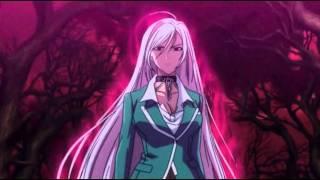 [DMD]Rosario+Vampire GermanFanDub