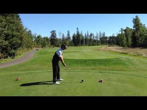 riley-wheeldon-web.com-tour-player-at-whitewater-golf-club-thunder-bay