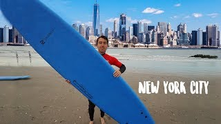 NYC Activities you Didn't Know Existed!