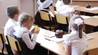 Библиотечный урок Приключение домовёнка Кузи