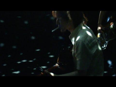 syrup16g - 落堕 (MV)