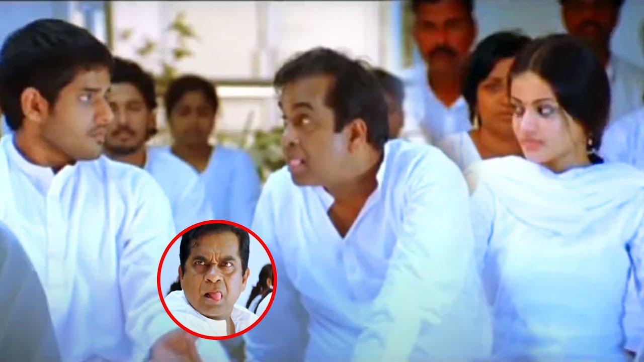 Download Yasho Sagar, Sneha Ullal & Sunil Latest BlockBuster Superhit Comedy Movie Part -2    Vendithera