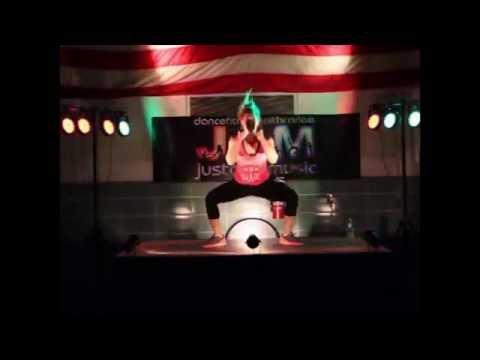JAM Fitness with Carlee - No Broken Hearts, Bebe Rexha - Dance Fitness