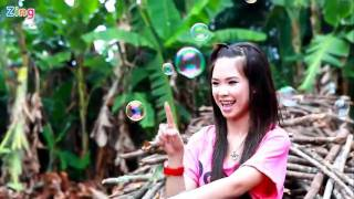 Phim Viet Nam | Khoi My nhi nhanh di ban ve so | Khoi My nhi nhanh di ban ve so