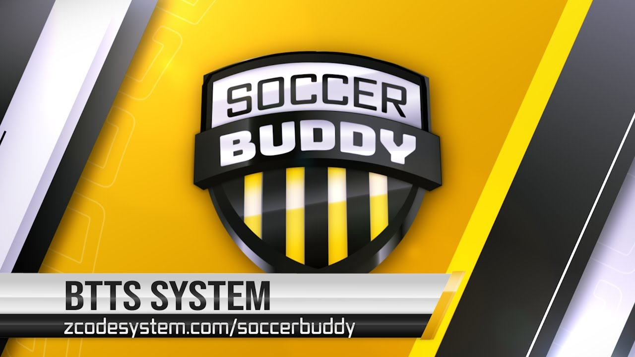 btts soccer betting systems