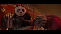 Kung Fu Panda 2 Hindi Best Funny Scenes   