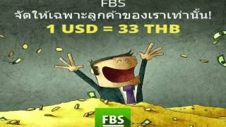 Forex Trading Strategies Using Daily Charts
