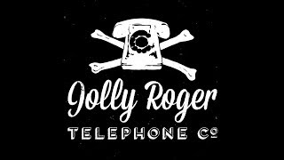 Absolute Proof that Jolly Roger Telephone is Disrupting the Vacation Cruise Telemarketers