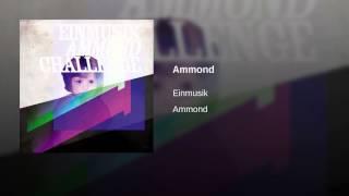 Ammond