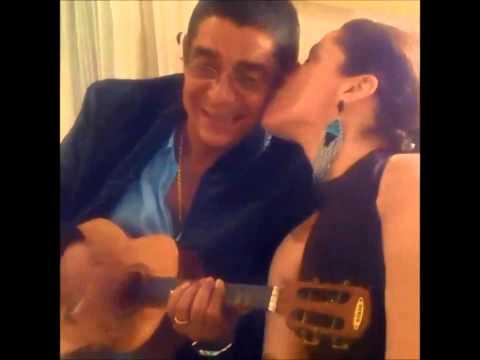 Murilo Benicio &