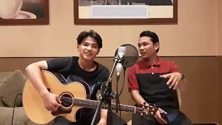 Gigi 11 januari - Cover (Ghipay fahmi) feat (Aldy vibez)
