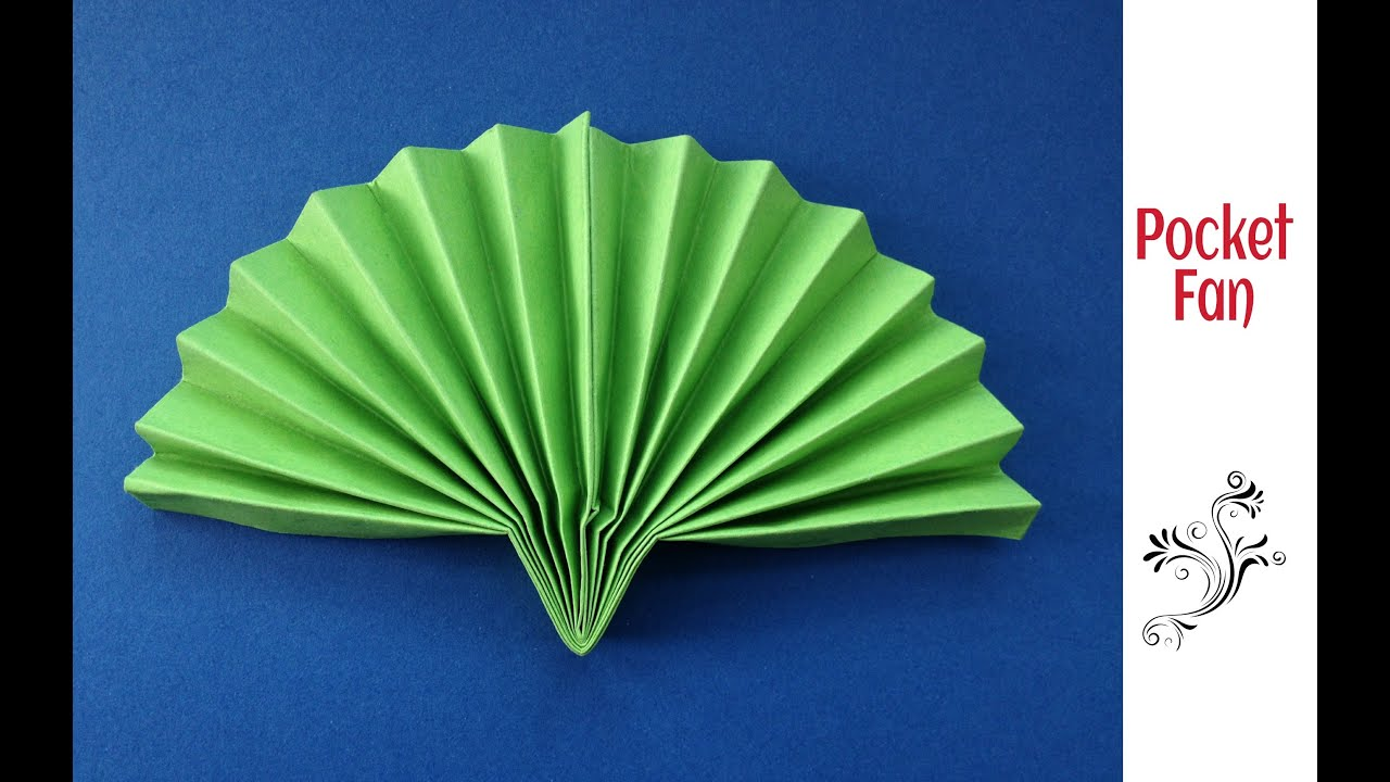 paper fans Paper fan, wholesale various high quality paper fan products from global paper fan suppliers and paper fan factory,importer,exporter at alibabacom.