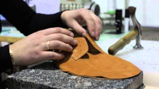 L.Carvari  Обувь и аксессуары,производство обуви,Сотрудничество,ОПТ