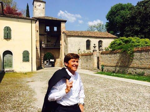 Gianni Morandi ♫☆¸•★¸•´🌷 Fino Alla Fine del Mondo LIVE   HD