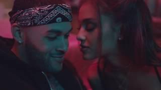 Ariana Grande - Into You (Max Oloff Remix)