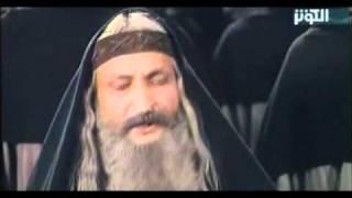 إثبات نبوة محمد من التوراة و الإنجيل