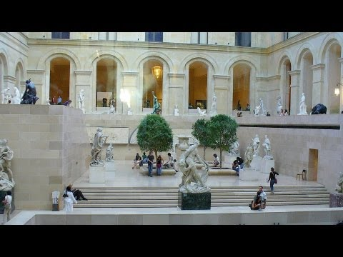 Top 6 Museums to Visit | Paris Travel
