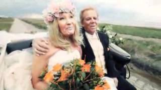Judith & Mel - Meine Liebe, deine Liebe - Shop24Direct
