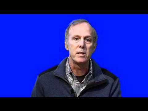 Derek Lidow's class on Entrepreneurial Leadership - YouTube