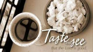 Taste And See   Israel Houghton