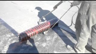 Икопал соло вент монтаж(АКВИЛЛ Екатеринбург. Компания Икопал предлагает отличный кровельный материал.Один из мнегих вариантов...., 2013-07-05T16:46:57.000Z)