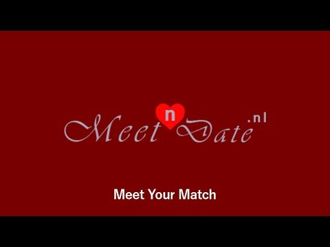 Singles Speed Dating Events - Meet Someone Special