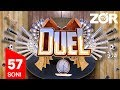 Duel 57-son
