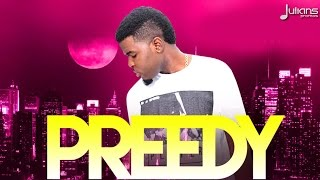 "Preedy - Walk Out (Set Good Riddim) ""2016 Soca"" (Trinidad)"
