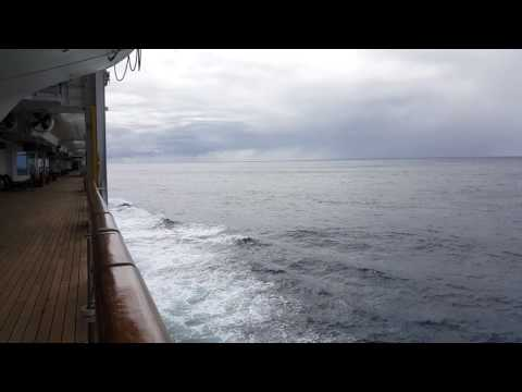 The ocean 16 08 2016