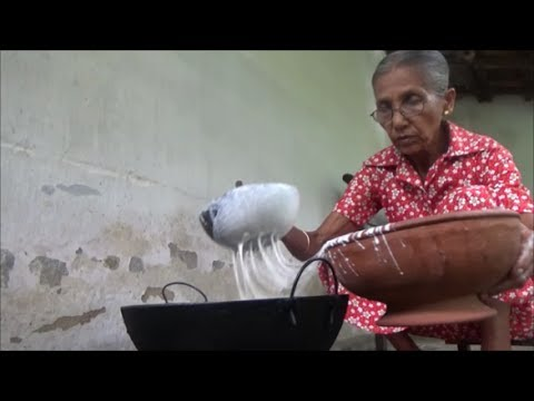 Download Youtube: Village Foods ❤ Amazing Traditional Sweets prepared in my Village by Grandma