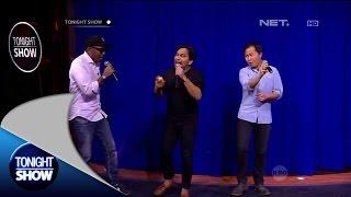 Download lagu Performance Trio Lestari