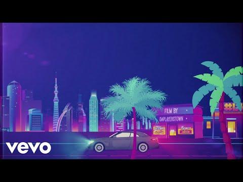 Смотреть клип C-Kan, B-Real - La Vida Me Hizo Cabron