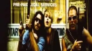 Domino Harvey - Really Bad