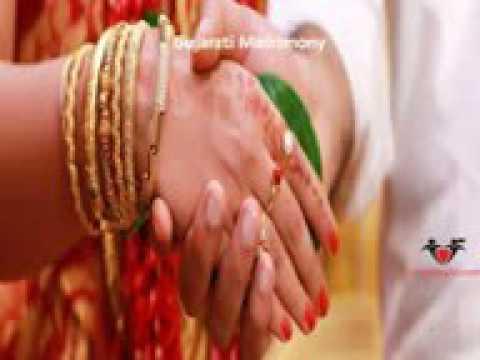 No1 #Sindhi matrimonial sites 100% free in india
